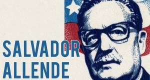 Σαλβαδόρ Αλιέντε: Μαρξιστής, επαναστάτης, δημοκρατικός