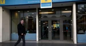 Τα νέα τραπεζικά ήθη και το σκάνδαλο του ΤΤ. Του Π. Σταύρου