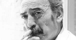 «Έφυγε» ο μεγάλος Αργεντίνος ποιητής Χουάν Χελμάν