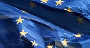 Ευρώπη με ημερομηνία λήξης, του Κώστα Βεργόπουλου