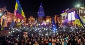 ΗΠΑ και ΕΕ στέλνουν την Ουκρανία στο ΔΝΤ