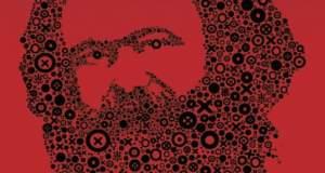 Βία και πολιτική στη μαρξιστική θεωρία. Tου Ζήση Δ. Παπαδημητρίου