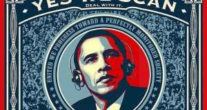 Παγκόσμια πολιτική με το... βαλιτσάκι της NSA ασκούσαν οι ΗΠΑ