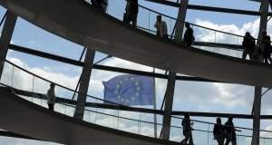 Εν όψει των Ευρωεκλογών