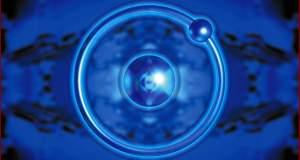Μάθε για το υδρογόνο! Του Κώστα Λάμπου