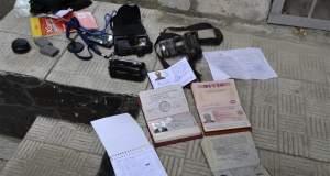Νεκροί δυο Ρώσοι δημοσιογράφοι στην ανατολική Ουκρανία