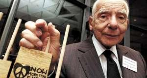 Τζ. Ροτμπλάτ: Ο πυρηνικός επιστήμονας που είπε όχι στην ατομική βόμβα