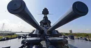 Ο υπόλοιπος κόσμος χρηματοδοτεί τους πολέμους και την ηγεμονία των ΗΠΑ