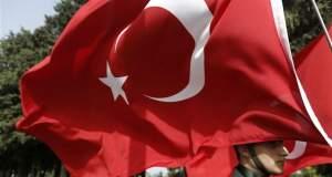 Τουρκία: Μπρος γκρεμός και πίσω ρέμα…