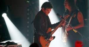 Λου Ριντ: Ο μουσικός που πάντρεψε την ομορφιά με τη δύναμη