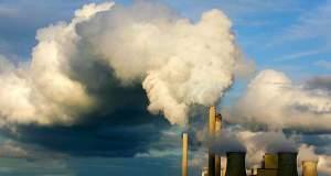 Συμφωνία ΗΠΑ – Κίνας για τη μείωση των εκπομπών αερίων