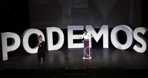 Οι Podemos και ο θείος τους