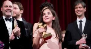 Επτά ταινίες που κέρδισαν την Χρυσή Άρκτο του Φεστιβάλ Βερολίνου
