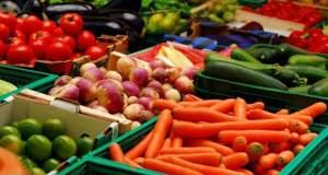 Ο αγροδιατροφικός τομέας εφαλτήρας για την αντιμετώπιση της «ανθρωπιστικής κρίσης»