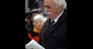 Κλωνιζάκης: Πώς οργανώσαμε τη δολοφονία του Παπαδόπουλου