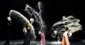 Πίνα Μπάους: Η πρωτοπόρος του μοντέρνου χορού