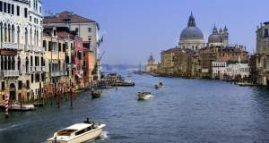 Αφιέρωμα στο 72ο Διεθνές Κινηματογραφικό Φεστιβάλ Βενετίας