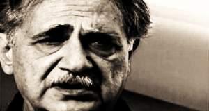 Κ. Βεργόπουλος: Η κοινωνία βρίσκεται καθηλωμένη στις κερκίδες