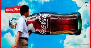 Times: Η Coca Cola ξέρει… να πληρώνει έρευνες
