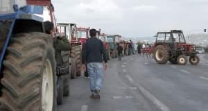 Ετοιμάζονται για κινητοποιήσεις οι αγρότες της Αρκαδίας