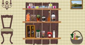 Η «Ευτοπία» των ελληνικών προϊόντων