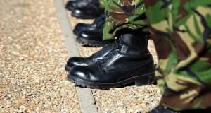 To bullying στον Στρατό: Μια καταγγελία από το ΚΕΤΘ Αυλώνας