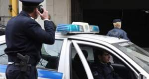 Μεγαλόπολη: 52χρονος σκότωσε τη σύζυγό του και στη συνέχεια αυτοκτόνησε