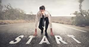 Start ups: Έχεις μια έξυπνη ιδέα; Κάνε τη δική σου επιχείρηση...