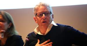 ΣΥΡΙΖΑ κατά Υπουργείου Πολιτισμού για τον Γιαν Φαμπρ