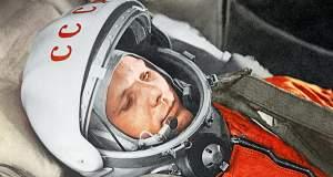 Γιούρι Γκαγκάριν: Μύθοι και αλήθειες για τον πρώτο άνθρωπο που πήγε στο Διάστημα