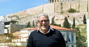 Φαμπρ για Έλληνες καλλιτέχνες: Εθνικιστές και μέτριοι