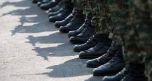 Πνίγηκε 19χρονος στρατιώτης στο ΚΑΑΥ Κεραμωτής