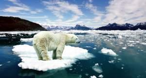 H αλλαγή του κλίματος ξεκίνησε πριν από 180 χρόνια
