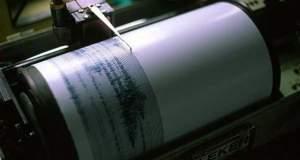 Σεισμός 4,1 ρίχτερ στη θαλάσσια περιοχή μεταξύ Εύβοιας και Σκύρου