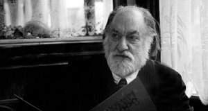 Ηλίας Πετρόπουλος: «Να κάψεις το κουφάρι μου και να ρίξεις τις στάχτες στον υπόνομο. Τέτοια είναι η διαθήκη μου»