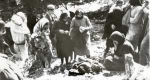 Το Ολοκαύτωμα της Βιάννου: Ένα αποτρόπαιο έγκλημα - τομή στη σύγχρονη Ιστορία