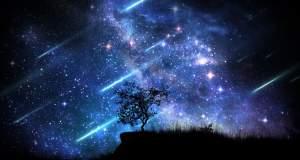 Απόψε η πιο εντυπωσιακή «βροχή» αστεριών του φθινοπώρου