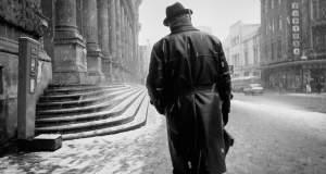 Κωνσταντίνος Πίττας: Εικόνες μιας άλλης Ευρώπης