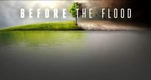 «Before The Flood»: Το ντοκιμαντέρ του Ντι Κάπριο για την κλιματική αλλαγή [Βίντεο]