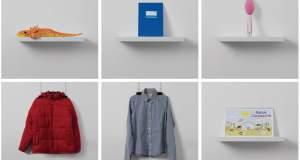 «Μουσείο χωρίς Σπίτι» - Μία έκθεση για την αλληλεγγύη και τη φιλοξενία [ΒΙΝΤΕΟ]
