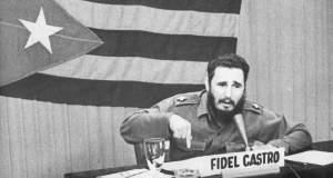 Η ιστορική απολογία του Φιντέλ Κάστρο: Καταδικάστε με. Η Ιστορία θα με δικαιώσει!