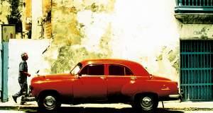 Δέκα ταινίες για την Κούβα του Φιντέλ Κάστρο