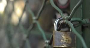 Νέος πτωχευτικός κώδικας: Ο διάβολος κρύβεται στις λεπτομέρειες