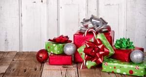 Μερικές επιστημονικές συμβουλές για το τέλειο δώρο Χριστουγέννων!