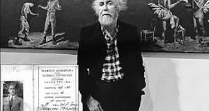 Γιάννης Τσαρούχης στο Μουσείο Μπενάκη με γνωστά και άγνωστα έργα