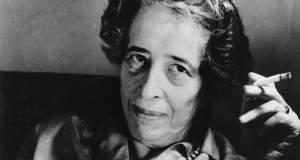 Hannah Arendt: Η νέα εποχή θα καταλήξει σε μια θανάσιμη παθητικότητα