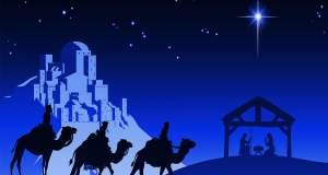 Πέντε μύθοι για την «Άγια Νύχτα»...