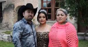 Social Media Effect: Πανικός στη γιορτή μιας 15χρονης στο Μεξικό με 1 εκατ. καλεσμένους