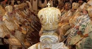 Μισθοδοσία κληρικών: Μια ενδεικτική δημοσκόπηση