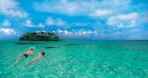 Ποιές χώρες πρέπει να δει ένας ανήσυχος τουρίστας το 2017;
